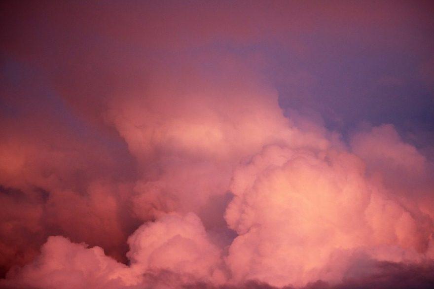 cropped-sunset-3622784_960_7201.jpg
